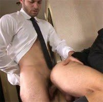 sex-gay-anal-oral-executive-suit