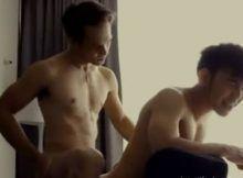 porno gay asiaticos pelados
