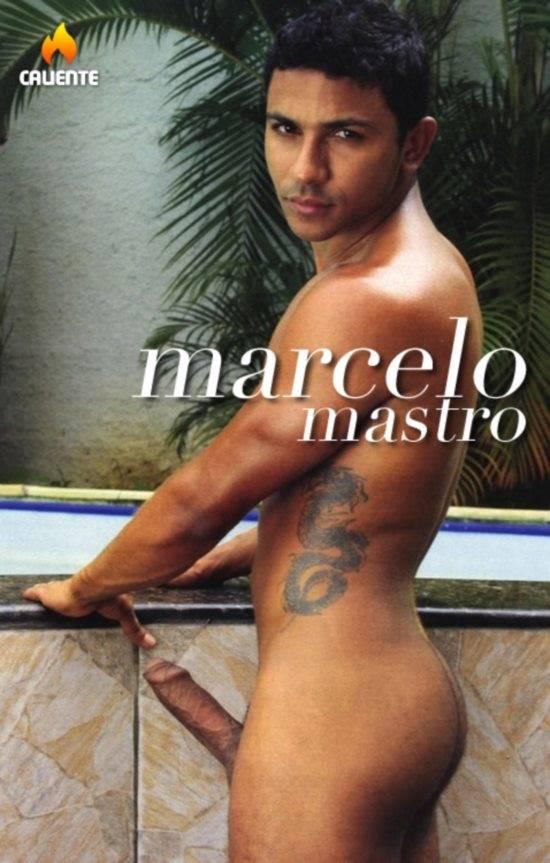 Marcelo mastro